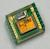 SMD-01 Encoder